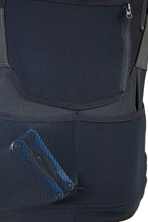 Lite - protection vest