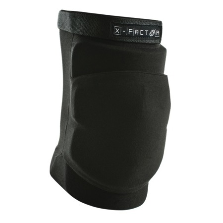MEGA - knee protector for kids