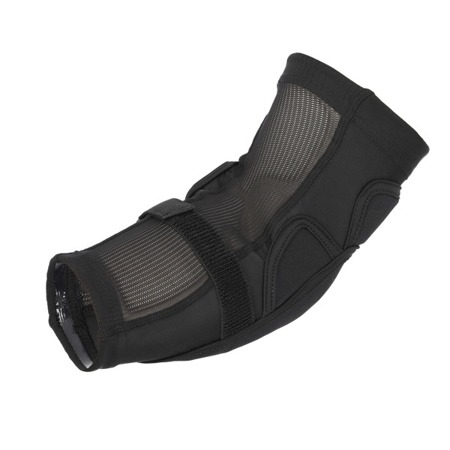 Flow - elbow protectors